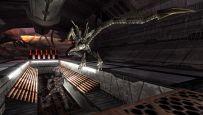 Aliens vs. Predator: Survival of the Fittest (PSP)  Archiv - Screenshots - Bild 4