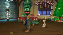 Sam & Max Episode 201: Ice Station Santa  Archiv - Screenshots - Bild 4