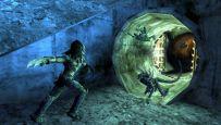 Aliens vs. Predator: Survival of the Fittest (PSP)  Archiv - Screenshots - Bild 5