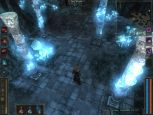 Avencast: Rise of the Mage  Archiv - Screenshots - Bild 15