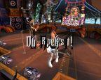 Guitar Hero 3: Legends of Rock  Archiv - Screenshots - Bild 14