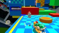 Super Mario Galaxy  Archiv - Screenshots - Bild 16