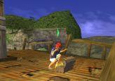 Sims 2: Gestrandet  Archiv - Screenshots - Bild 17