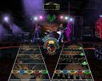 Guitar Hero 3: Legends of Rock  Archiv - Screenshots - Bild 3