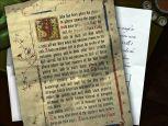 AGON: The Mysterious Codex  Archiv - Screenshots - Bild 3
