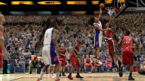 NBA 2K8  Archiv - Screenshots - Bild 17