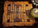 AGON: The Mysterious Codex  Archiv - Screenshots - Bild 13
