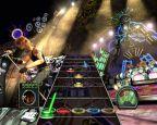 Guitar Hero 3: Legends of Rock  Archiv - Screenshots - Bild 6