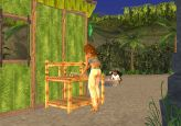 Sims 2: Gestrandet  Archiv - Screenshots - Bild 16