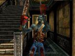 House of the Dead 2 & 3 Return - Screenshots - Bild 9