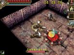 Dungeon Explorer: Warriors of Ancient Arts - Screenshots - Bild 11