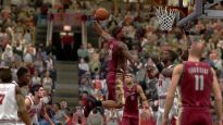 NBA 2K8  Archiv - Screenshots - Bild 15