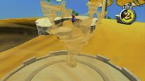 Super Mario Galaxy  Archiv - Screenshots - Bild 31