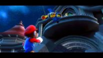 Super Mario Galaxy  Archiv - Screenshots - Bild 4