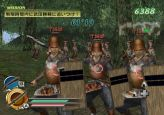 Samurai Warriors: Katana  - Screenshots - Bild 9