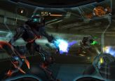 Metroid Prime 3: Corruption  Archiv - Screenshots - Bild 2