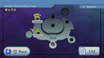 Super Mario Galaxy  Archiv - Screenshots - Bild 32