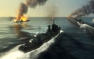 Silent Hunter 4: Wolves of the Pacific: U-Boat Missions Archiv - Screenshots - Bild 4