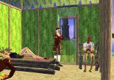 Sims 2: Gestrandet  Archiv - Screenshots - Bild 12