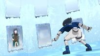 Naruto: Rise of a Ninja  Archiv - Screenshots - Bild 4