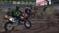 MX vs ATV Untamed  Archiv - Screenshots - Bild 8