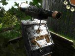 AGON: The Mysterious Codex  Archiv - Screenshots - Bild 15