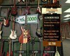 Guitar Hero 3: Legends of Rock  Archiv - Screenshots - Bild 2