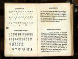 AGON: The Mysterious Codex  Archiv - Screenshots - Bild 6
