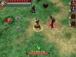 Dungeon Explorer: Warriors of Ancient Arts - Screenshots - Bild 8