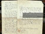 AGON: The Mysterious Codex  Archiv - Screenshots - Bild 9