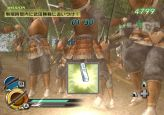 Samurai Warriors: Katana  - Screenshots - Bild 8