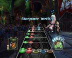 Guitar Hero 3: Legends of Rock  Archiv - Screenshots - Bild 10