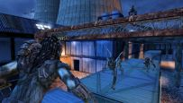 Aliens vs. Predator: Survival of the Fittest (PSP)  Archiv - Screenshots - Bild 8