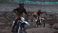 MX vs ATV Untamed  Archiv - Screenshots - Bild 4