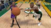 NBA 2K8  Archiv - Screenshots - Bild 7