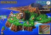 Yu-Gi-Oh! GX Tag Force Evolution  Archiv - Screenshots - Bild 2