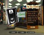Guitar Hero 3: Legends of Rock  Archiv - Screenshots - Bild 16