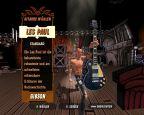 Guitar Hero 3: Legends of Rock  Archiv - Screenshots - Bild 5