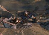 House of the Dead 2 & 3 Return - Screenshots - Bild 4