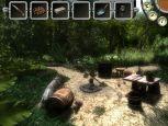 AGON: The Mysterious Codex  Archiv - Screenshots - Bild 14