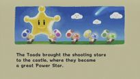 Super Mario Galaxy  Archiv - Screenshots - Bild 18