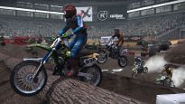 MX vs ATV Untamed  Archiv - Screenshots - Bild 3