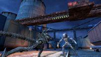 Aliens vs. Predator: Survival of the Fittest (PSP)  Archiv - Screenshots - Bild 7