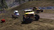 MX vs ATV Untamed  Archiv - Screenshots - Bild 12