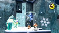 Super Mario Galaxy  Archiv - Screenshots - Bild 15