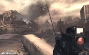 Warmonger, Operation: Downtown Destruction  Archiv - Screenshots - Bild 4