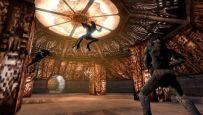 Aliens vs. Predator: Survival of the Fittest (PSP)  Archiv - Screenshots - Bild 3