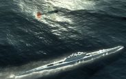 Silent Hunter 4: Wolves of the Pacific: U-Boat Missions Archiv - Screenshots - Bild 5