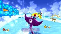 Super Mario Galaxy  Archiv - Screenshots - Bild 12