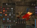 Avencast: Rise of the Mage  Archiv - Screenshots - Bild 21